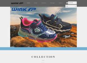 winksport.com