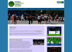 winl.co.uk