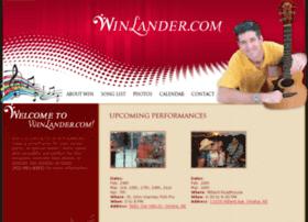winlander.com