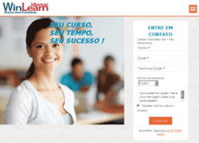 winlearn.com.br