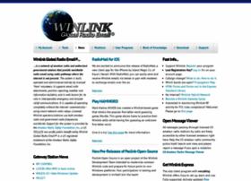 winlink.org