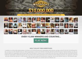 winloot.com