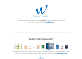 winltd.com