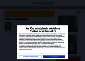 winmagazin.blog.hu