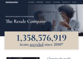 winmarkcorporation.com