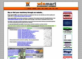 winmart.co.uk