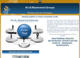 winmastermind.com.au