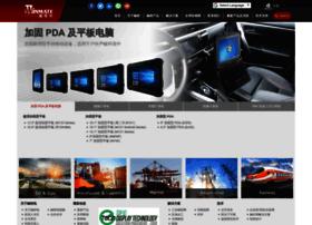 winmate.com.cn