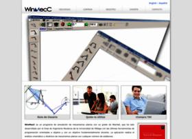 winmecc.com