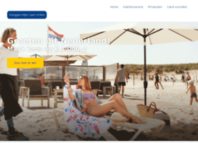 winmetuwanwbcreditcard.nl