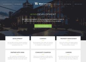 winn.prospectportal.com