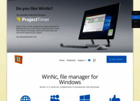 winnc.com