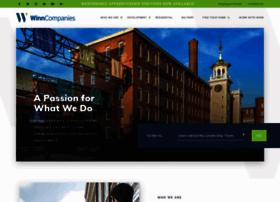 winncompanies.com