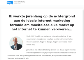 winneningoogle.nl