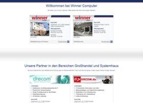 winner-computer.de