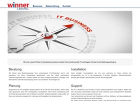 winner-netshop.de