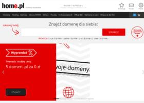 winner.com.pl