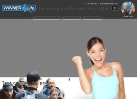 winner4life.com