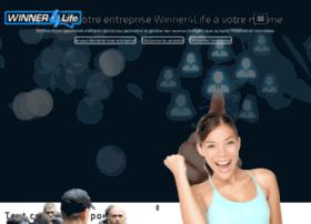 winnerforlife.com