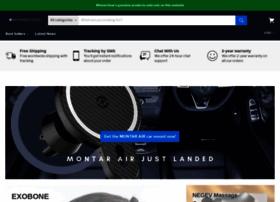 winnergear.com
