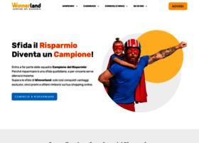winnerland.com