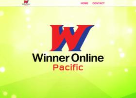 winneronline.com.au