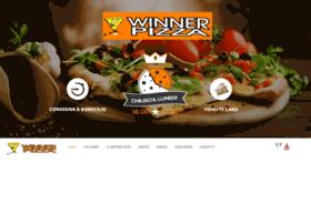 winnerpizza.it