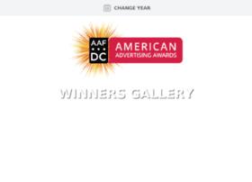 winners.dcadclub.com
