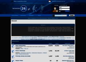 winners24.pl