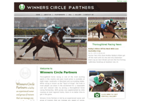 winnerscirclepartners.com