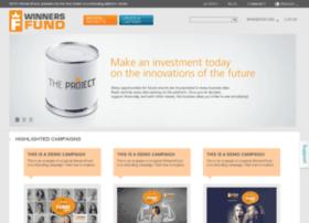 winnersfund.com