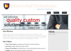 winnerssofttechnologies.in