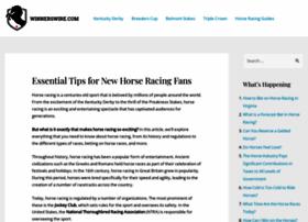 winnerswire.com