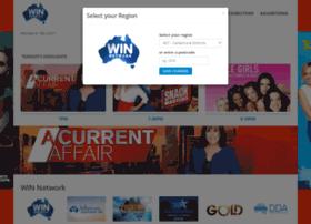 winnet.com.au
