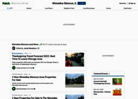 winnetka.patch.com
