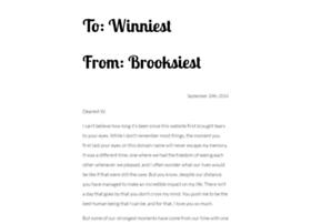 winnier.com