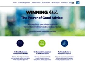 winning-pitch.co.uk