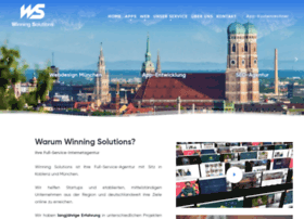 winning-solutions.de