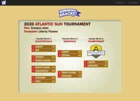 winningbracket.com