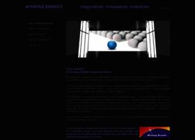 winningbrandscorporation.com