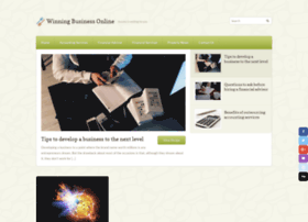 winningbusinessonline.com.au
