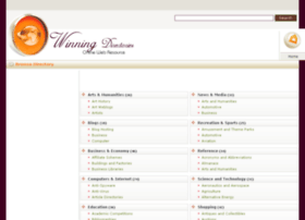 winningdirectories.com