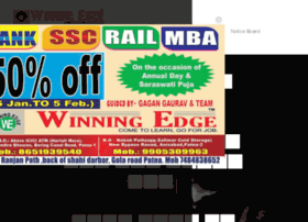 winningedgeindia.org
