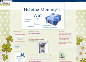 winningmommys.blogspot.com