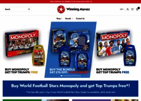 winningmoves.co.uk