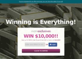 winningsurveys.com