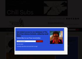 winningwriters.com