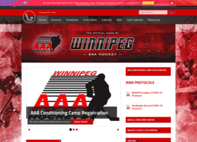 winnipegaaa.com