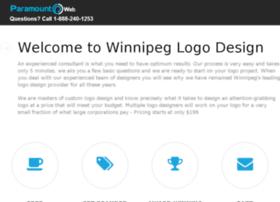 winnipeglogodesign.com