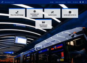 Winnipegtransit.com